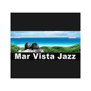 Mar Vista Jazz