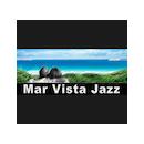 Mar Vista Jazz
