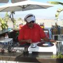 KIKE DJ (Granada)