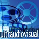 ultraudiovisual
