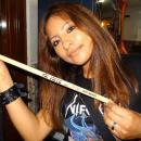 adriana-rock
