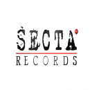 Secta Records