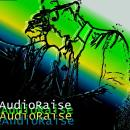 theAudioRaise