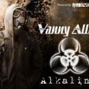 vanny-allen