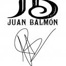 Juan Balmón