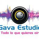 GaVa Estudio