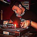 markos_sanchez_dj