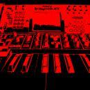 Kurzleader