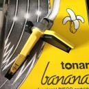 Banan[A]