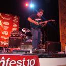 Jose Mesta