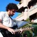 david_rock