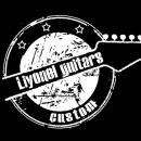 liyonel
