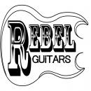 Rebel Guitars