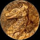 oxayotl