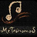 metronomos