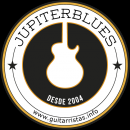 JupiterBlues