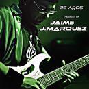 Jaime J.Márquez