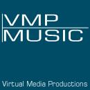 WMP Music
