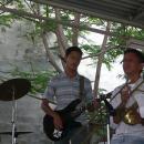 guitar360
