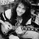 jasonbecker