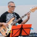 Juan Ramirez Vega luthier