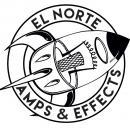 Alvaro elNorte