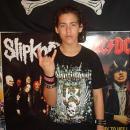 love_rock