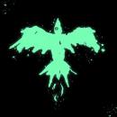 Disturbirds