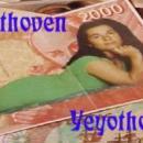 yeyothoven