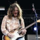 frusciante333