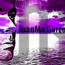 JuanMa Garzo
