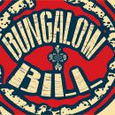 Bungalow Bill