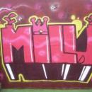 milu24