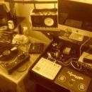 Sudaca Beatmaker