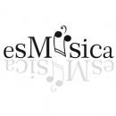 EsMúsica
