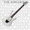 jorchop