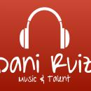 Dani Ruiz