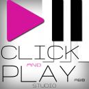 ClickAndPlayStudio
