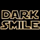 Dark Smile
