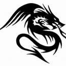 red_dragon_tkd