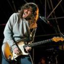 joel frusciante