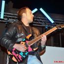 Jose Dc-5