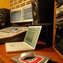 sonidos Estudio