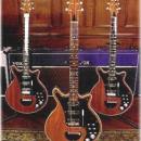 yami_guitarist