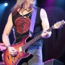 deivid_guitar