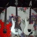 guitarherorg