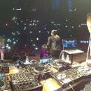 DJ_JIMMY
