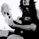 manu-rockandroll