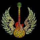hype guitar