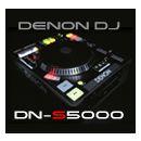 DJ_Tony